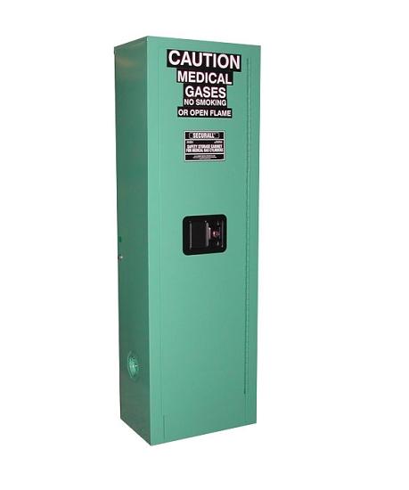Fire Safe 1 2 E Size Cylinder Cabinets