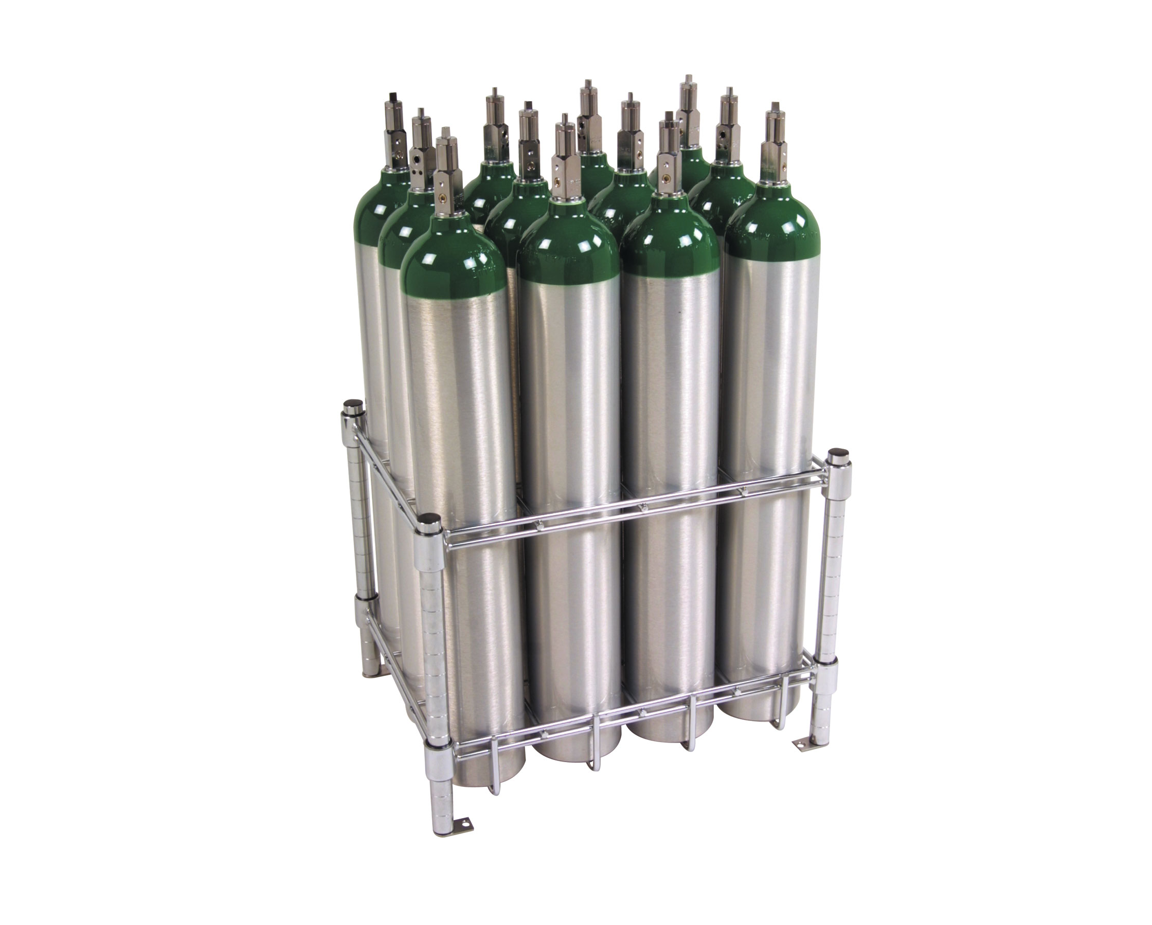Everpure Claris Adjustable Water Softening Filter System T11968 furthermore Oxygen Tank Size D furthermore Oxygen Cylinder Carts 21464 moreover Argon Gas Cylinder Size Chart further Oxygen Supply Sources. on medical oxygen tanks duration