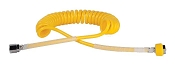 Click to Configure Your 15-Foot Coiled Air Hose