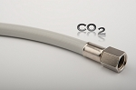 Click to Configure Your Wall Pressure Carbon Dioxide Insufflation Hose