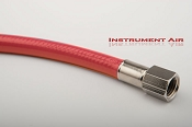 Click to Configure Your Instrument Air Hose