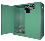 Fire Safe 21-24 E Size Cylinder Cabinets
