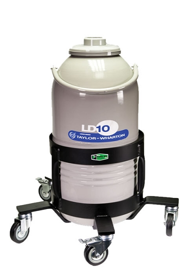 878472 Portable Oxy Propane Setup besides Auto Change Gas Manifolds as well Oxygen Tank Holder additionally Oxygen Cylinder P 519 additionally Welding Gas. on tank regulator oxygen