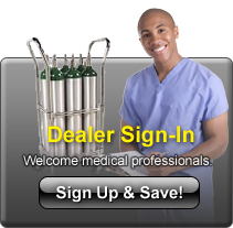 Click here for dealer pricing.