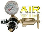 MRI Air Regulators