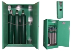 Fire Safety Cylinder Cabinets