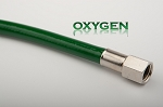 Click to Configure Your MRI Oxygen Hose