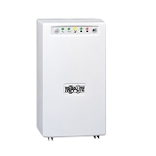 Deluxe Lithium Iron Hospital Grade Back-Up Power Supply 750W Power System