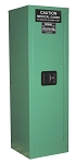 Fire Safe 4 E Size Cylinder Cabinets