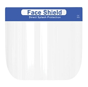 Face Shield / Personal Protection