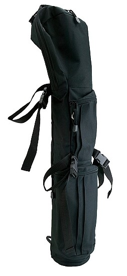 E Size Cylinder Bag (Wheelchair Bag)