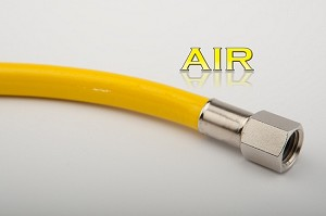 Click to Configure Your Air Hose