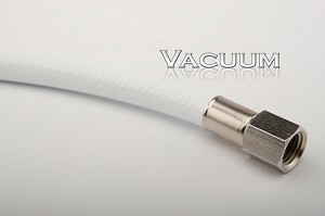 Click to Configure Your Vacuum Hose