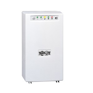 Hospital Grade Back-Up Power Supply 750W Power System