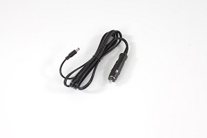 ThermaZone Auto Power Cord