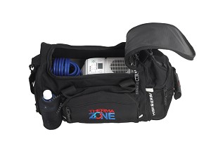 ThermaZone Duffel Travel Bag