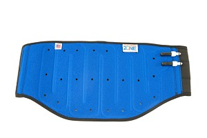 ThermaZone Back Relief Pad