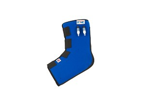 ThermaZone Ankle / Elbow Relief Pad